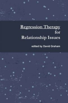 Regression Therapy for Relationship Issues